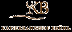 Logo_Kaiserbahnhof