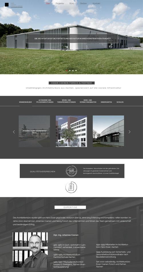portfolio_websie3 (1)