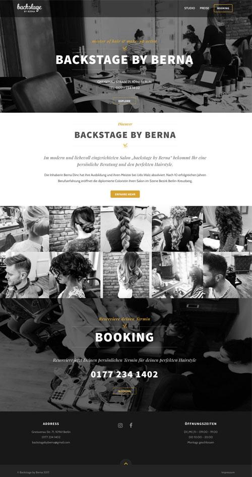 backstage_portfolio1