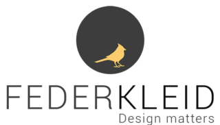 logo_desktop_start